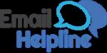 Email Helpline